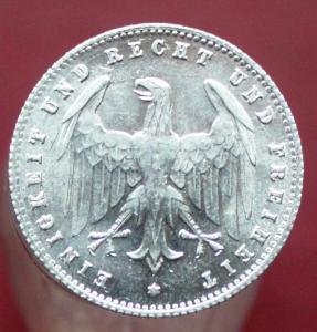 200 марок 1923 G 4.JPG