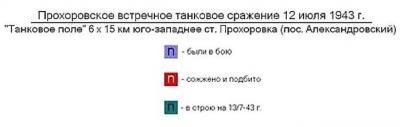101669301_02_prohorovka_1.jpg