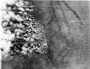атака немцев.jpg