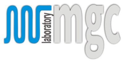 MGC-logo-w-1.jpg