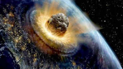 meteorit.jpg