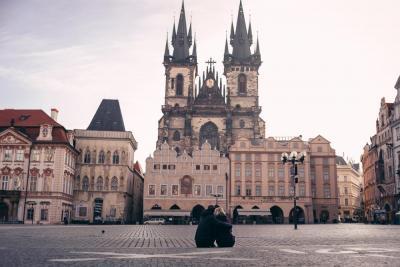 Prague (26 of 99).jpg
