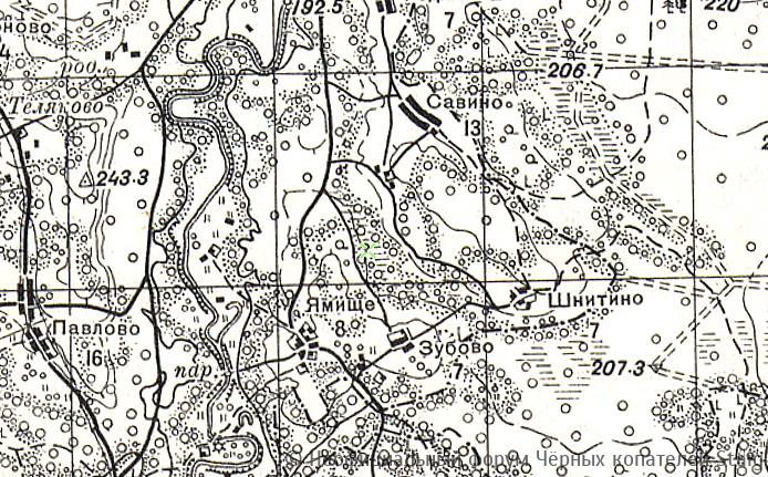 Карта РККА O-36 (В) • 1 км. Новгородская, Псковская и ...: http://stareishina.com/index.php?/topic/9850-karta-rkka-o-36-v--1-km-novgorodskaia-pskovskaia-i-tve/