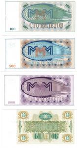 МММ 002.jpg