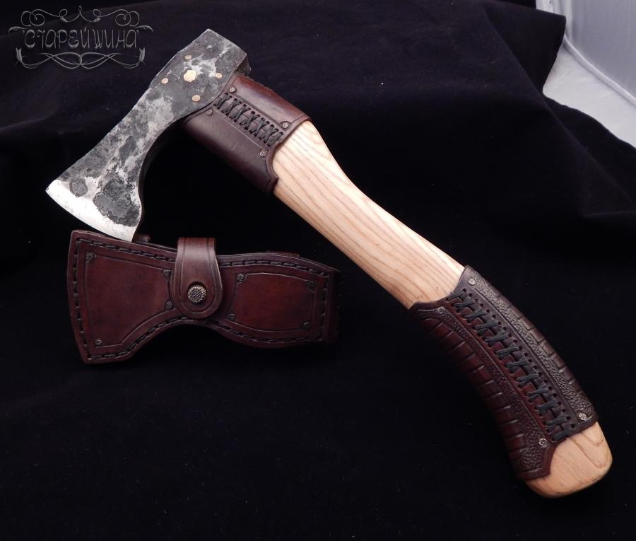 нож легионера фото