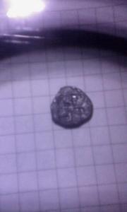 da695f01-6bda-4394-8fcc-af7e5301ca5f.jpg