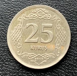 Турция 25 куруш 15р.jpg
