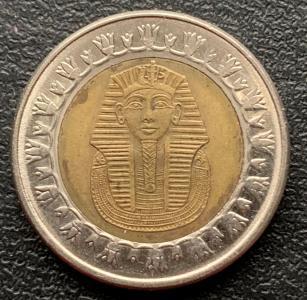 Египет 1 фунт 20р 1.jpg