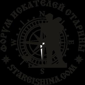 Черный логотип основной.png
