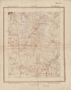 1888587.jpg