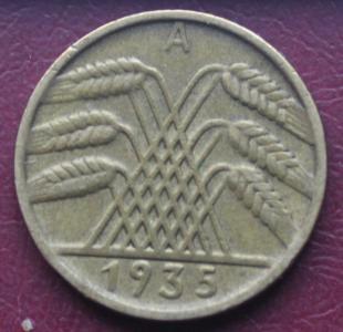 10 пфеннигов 1935 А.JPG