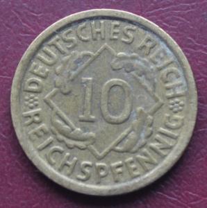 10 пфеннигов 1935 А 1.JPG