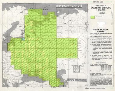 Сборный лист Американских карт.jpg