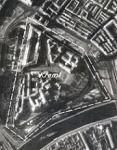 Немецкая аэрофотосъемка (об... - последнее сообщение от gever43