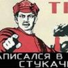 Oцените пожалуйста мою монету, 1 рубль 1721 года - последнее сообщение от jihard33