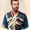 Царский пирог - последнее сообщение от Николай Романов