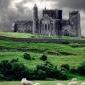 Находки из Ирландии! - последнее сообщение от Antoxa1983